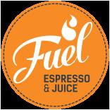 Fuel Espresso & Juice