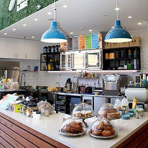 Fuel Espresso shop sml 2